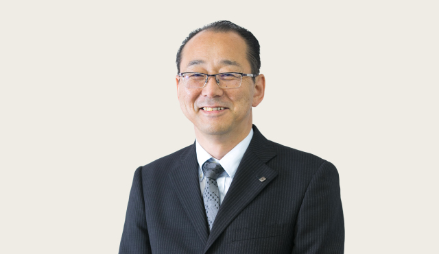 澄川 隆浩