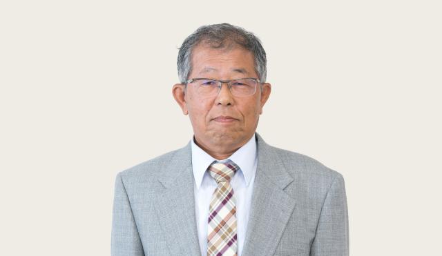 藤本 康一朗