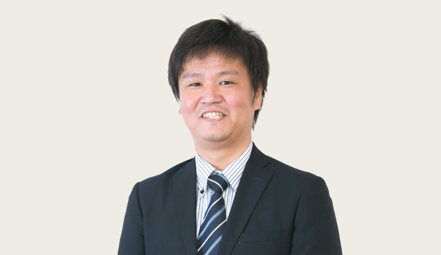 藤井 義弘