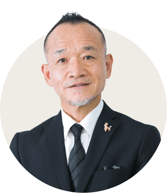藤田 義明